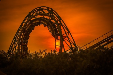 the-roller-coaster-526534_960_720